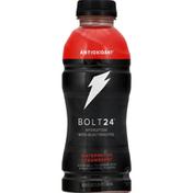 Bolt24 Watermelon Strawberry Thirst Quencher