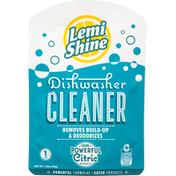 Lemi Shine Dishwasher Cleaner
