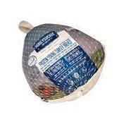 Honeysuckle White 8 Pound Or Under Frozen Whole Turkey Breast