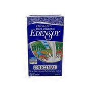 Eden Original Edensoy