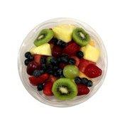 Trop Fruit Bowls