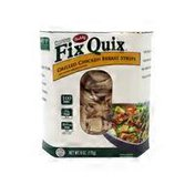 Buddig Fix Quix Grilled Chicken Breast Strips