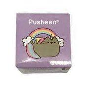 Gund Series 6 Magical Kitties Pusheen Blind Box