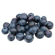 Naturipe Farms Organic Blueberries Clamshell