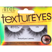 Ardell Lashes, 576
