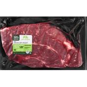 Grass Run Farms Beef, Chuck Arm Roast