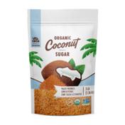 Vita Coco Coconut Sugar