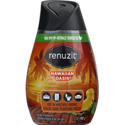 Renuzit Hawaiian Oasis Gel Air Freshener