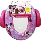 Disney Potty Seat, Soft