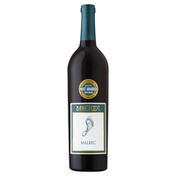 Barefoot Malbec Red Wine