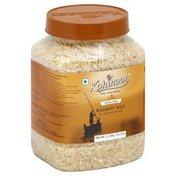 Kohinoor Basmati Rice, Extra Long