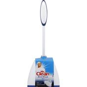 Mr. Clean Bowl Brush Set