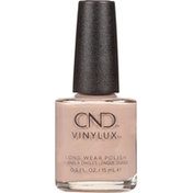 Cnd Polish, Unearthed 270