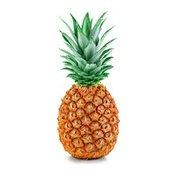 Jumbo Golden Pineapple