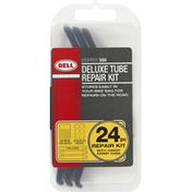 Bell Repair Kit, Deluxe Tube, Stopper 500