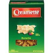 Creamette Rotelle