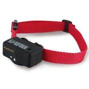 PetSafe Basic Bark Control Collar Pet Training System