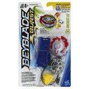 Beyblade Toy, Unicrest U2, Age 8+