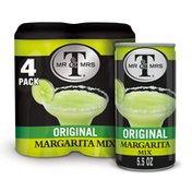 Mr & Mrs T Margarita Mix