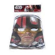 Design Ware Masks, Star Wars