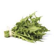 Dandelion Greens Package