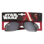 Star Wars Sunglasses