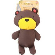 Beco Pets Family Toby The Teddy Soft Toy Large