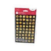 4 X 6 Flip Pack Sticker