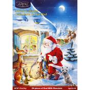 Excellent Baron Advent Calendar