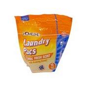 Homeline Laundry Pacs, Original Fresh