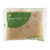 SB Sauerkraut
