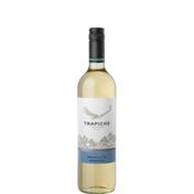 Trapiche™ Vineyards Moscato White Wine - 750ml
