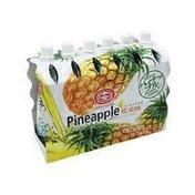 Shin-Chuan Excellence Pineapple Vinegar Drink