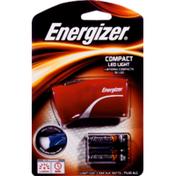 Energizer Compact Led Light