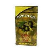 Apollo Blended Olive Oil