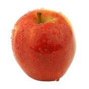 Organic Jazz Apple Bag