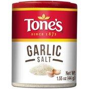 Tone's Garlic Salt