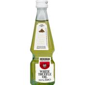 Urbani Truffle Oil, White