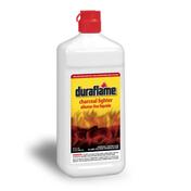 Duraflame Charcoal Lighter Fluid