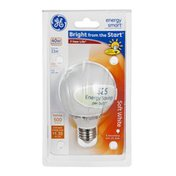 General Electric Energy Smart Bulb Soft White 11w