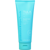 Tula Face Cleanser, Purifying, The Cult Classic