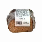 The Fresh Market Fresh Mozzarella & Balsamic Turkey Sandwich