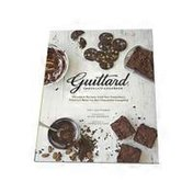 Chronicle Books Guittard Chocolate Cookbook: Decadent Recipes from San Francisco's Premium Bean-to-Bar Chocolate Company