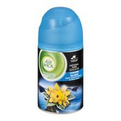 Air Wick Freshmatic Ultra National Park Limited Edition Automatic Spray Refill Channel Islands