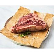 Bianchini's Market Porterhouse Steak