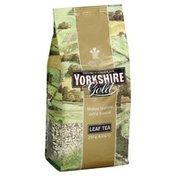 Taylors of Harrogate Leaf Tea