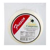 Fresco Queso Campesino Whole Milk Cheese