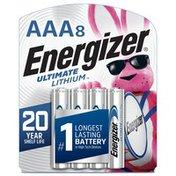 Energizer AAA Batteries, Triple A Batteries