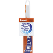 Pumie Cleaner, Toilet & Tile