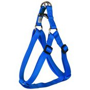 Good2 Go Harness For Dogs